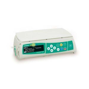 Модульная инфузионная система B.Braun Infusomat® Space