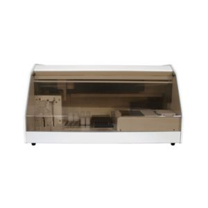 Автоматический биохимический анализатор ChemWell® 2902 (Chemistry)