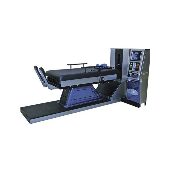 Тракционная система DRX9500™