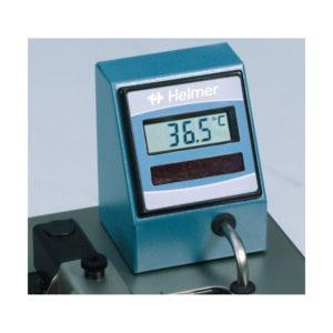 DT1 Digital Thermometer
