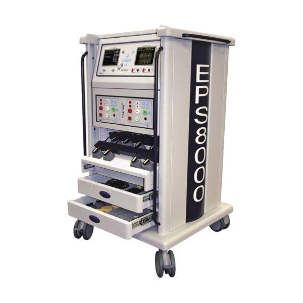Электронная болеутоляющая система EPS8000™