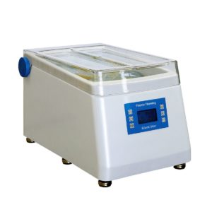 Размораживатель плазмы и компонентов крови GS-0408