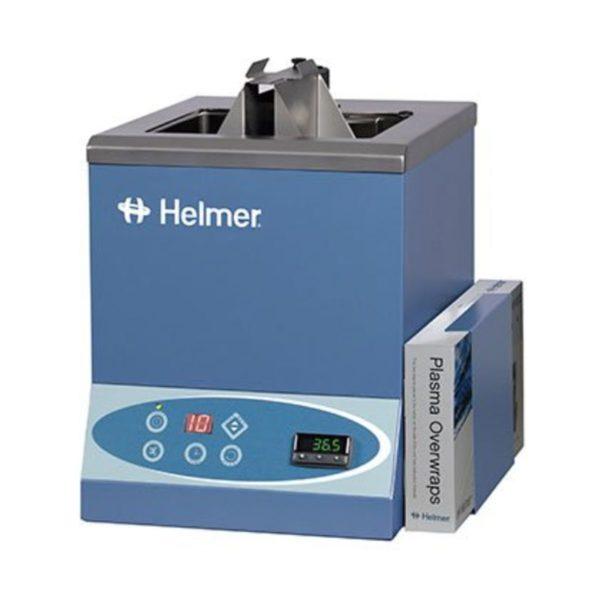Размораживатель плазмы QuickThaw DH2