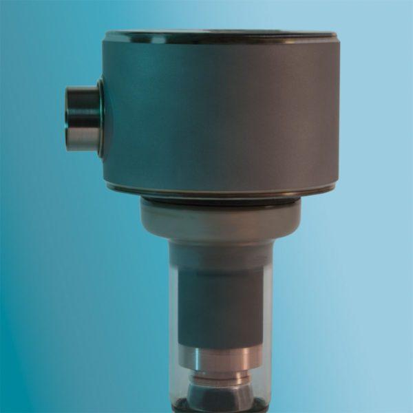Рентгеновская трубка IAE для маммографии