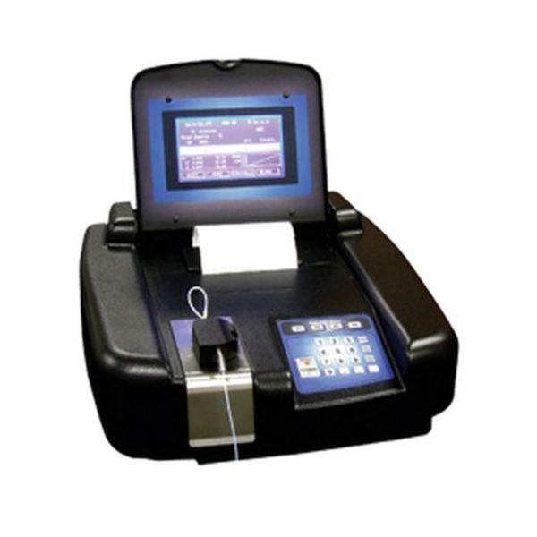 Полуавтоматический биохимический анализатор STAT FAX® 3300