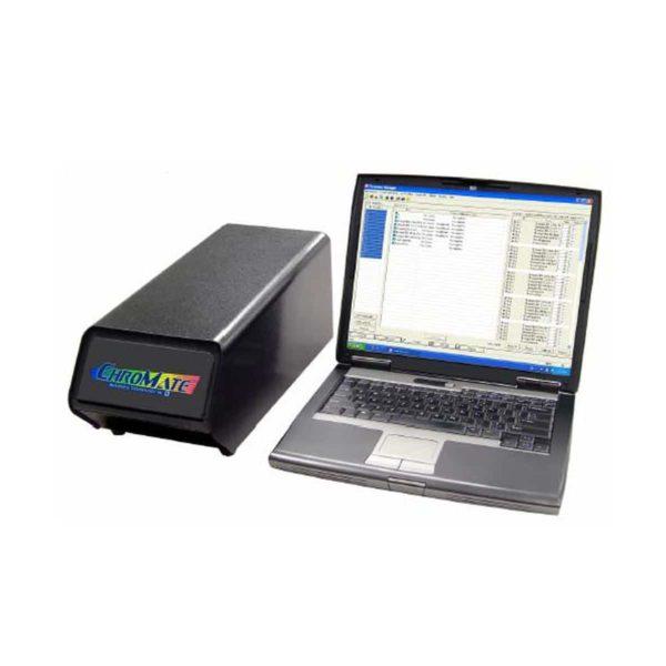 Планшетный иммуноферментный анализатор Stat Fax® 4300 (ChroMate)