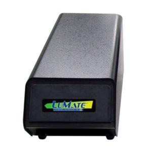 Планшетный люминометр Stat Fax® 4400 (LuMate®)