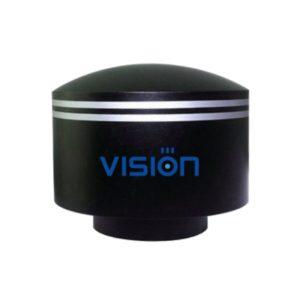 Цифровая камера для светлопольной микроскопии CAM® V014 (C)