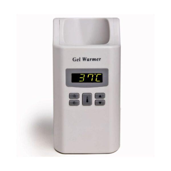 Подогреватель ультразвукового геля KGW-1