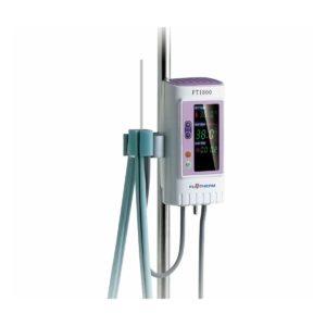 Аппарат для подогрева крови, компонентов крови и растворов FT1800