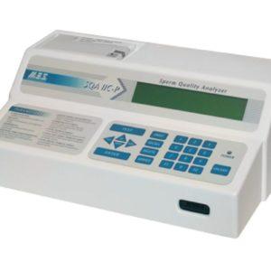 Анализатор качества спермы людей SQA IIC-P