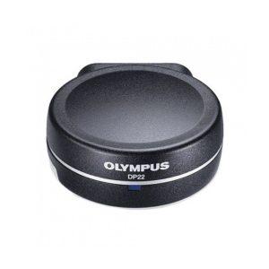 Камера для микроскопа Olympus DP22