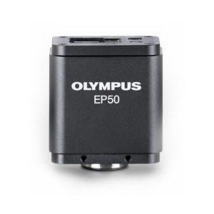 Камера для микроскопа Olympus EP50