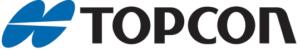 Офтальмологические приборы Topcon