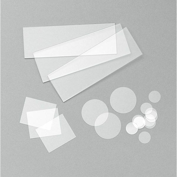 Аксессуары для световой микроскопии Agar Scientific
